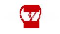 Gioacchino Livia – Artista e artigiano del capello – Parrucchiere Modica Logo